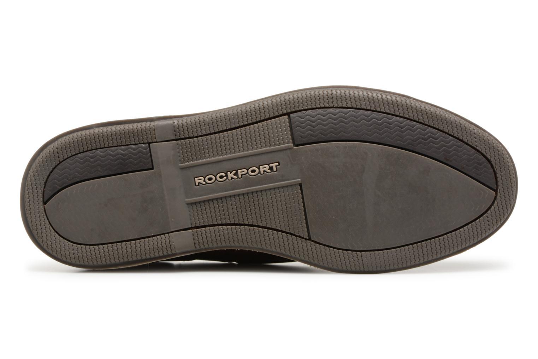 Korting Laagste Prijs Rockport Perth Bruin aankoop GEexYQ4
