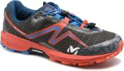 Sportschoenen Heren LIGHT RUSH