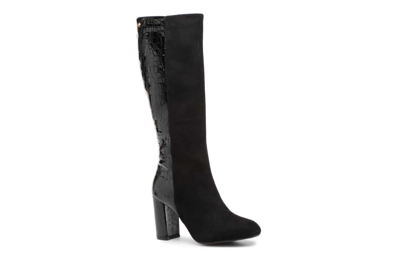 Marques Chaussure femme Xti femme 030460 Black