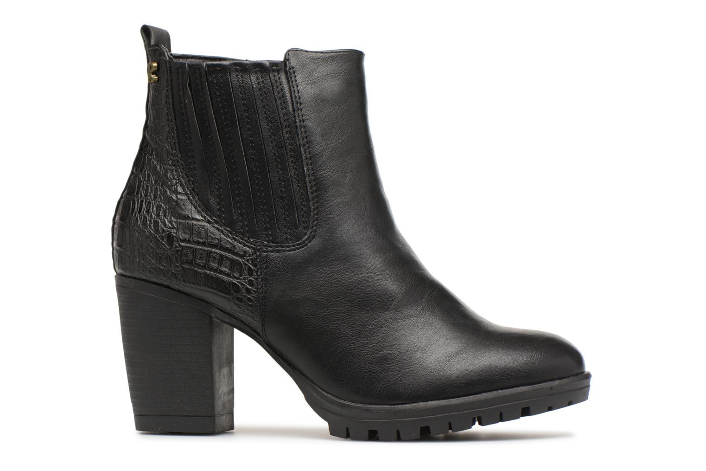 Grandes descuentos últimos zapatos Refresh 64006 (Negro) - Botines  Descuento