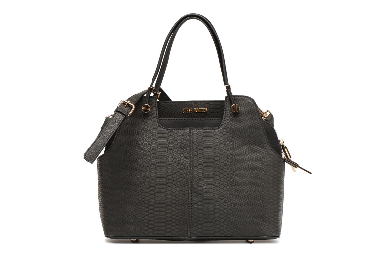 Handtaschen Steve Madden Bgiana schwarz detaillierte ansicht/modell