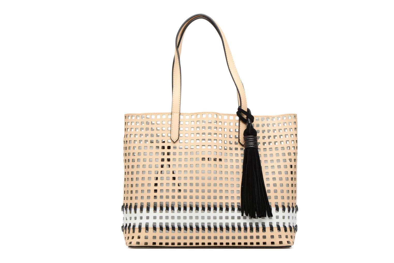 Handtaschen Steve Madden Bberthaa beige detaillierte ansicht/modell