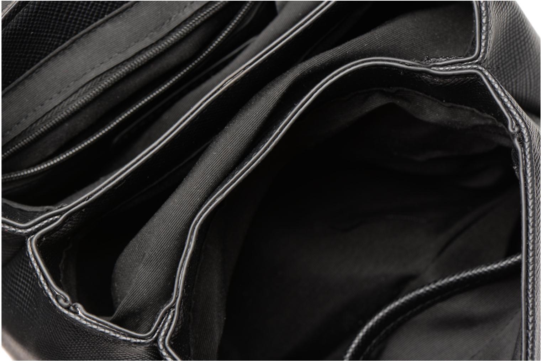 Btravelr Black