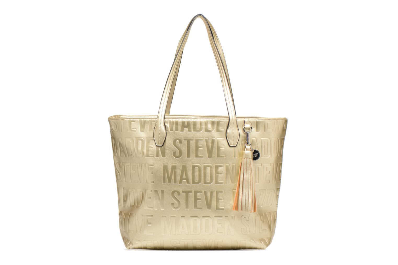 Sacs à main Steve Madden Brepeat Or et bronze vue détail/paire
