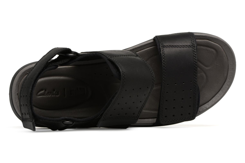Clarks Garratt Active Zwart Kopen Goedkope Limited Edition Snelle Bezorging 4M1VqMWI