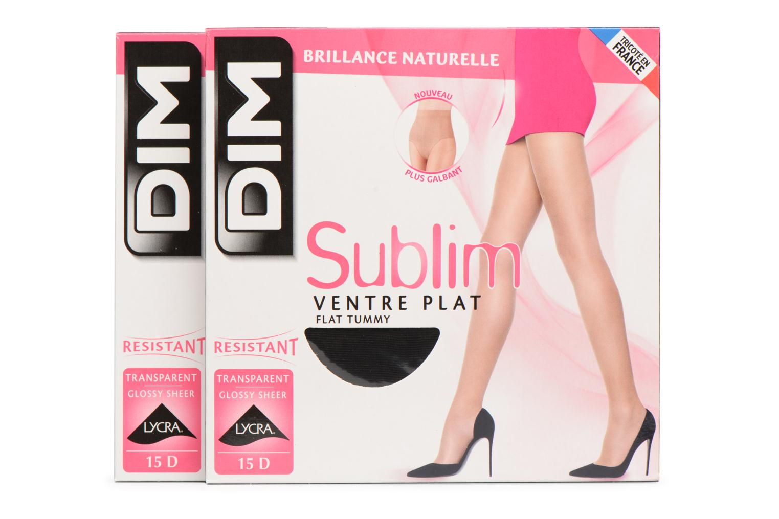 Buy Cheap Eastbay Fake Womens Sublim Ventre Plat X2 Tights Dim prgBtfyZ