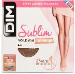 Socken & Strumpfhosen Accessoires Collant SUBLIM CONTOURING