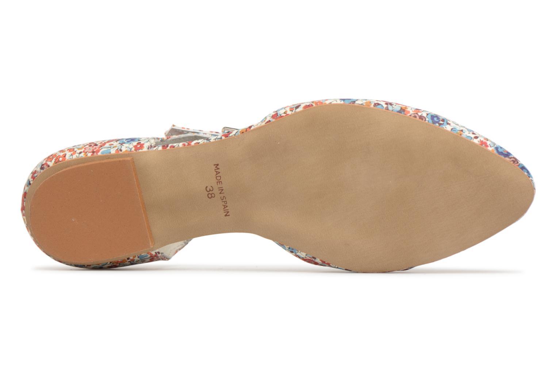 Zapatos promocionales Ippon Vintage ZOE-FLOW (Multicolor) - Bailarinas   Descuento de la marca