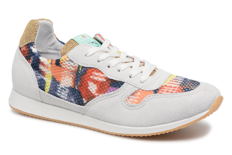 Zapatos promocionales Ippon Vintage RUN-SEVENTY (Multicolor) - Deportivas   Zapatos de mujer baratos zapatos de mujer
