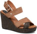 Sandali e scarpe aperte Donna BETTIE