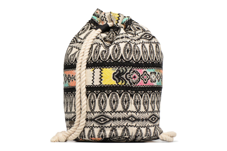 Rucksäcke Roxy Supposed to be mehrfarbig schuhe getragen