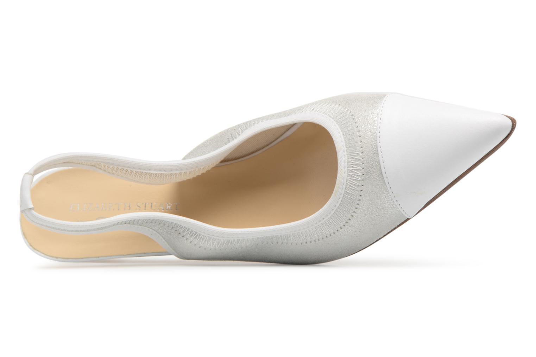 Zapatos promocionales Elizabeth Stuart Roval 941 (Blanco) - Zapatos de tacón   Zapatos casuales salvajes