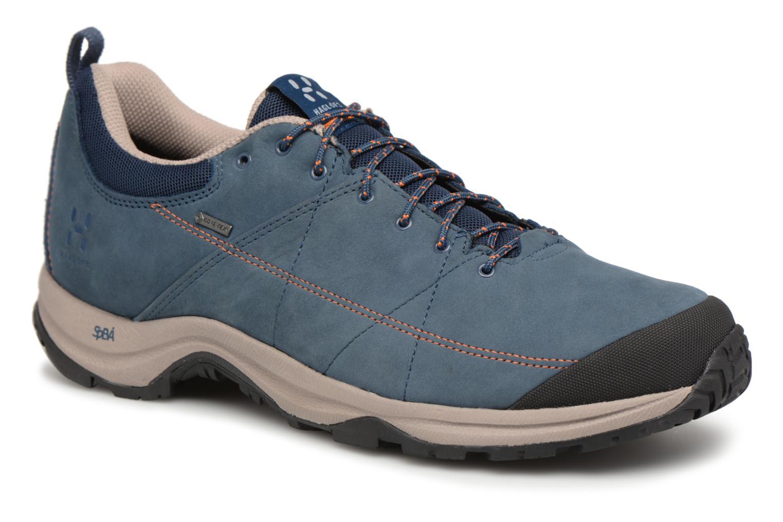 HAGLOFS Mistral GT M (Bleu) - Chaussures de sport chez Sarenza (326960)