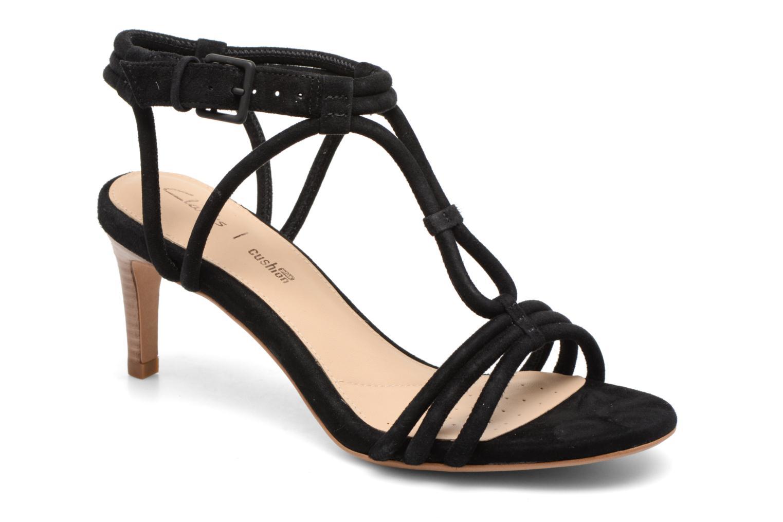 Zapatos promocionales Clarks Amali rose (Negro) - Zapatos de tacón   Zapatos casuales salvajes
