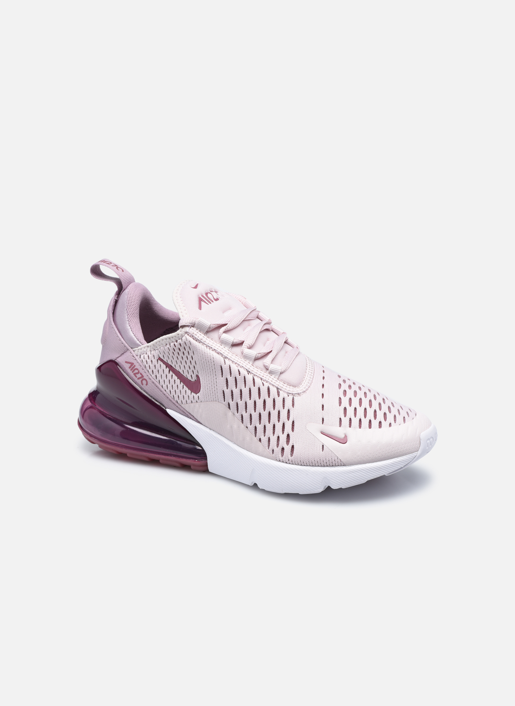 Sneakers Donna W Air Max 270