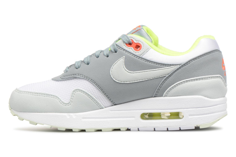 Wmns Air Grey Volt Barely 1 White Nike Pumice Light Max aRxdqxT