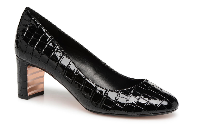 Liquidación de temporada Dune London Addena (Negro) - Zapatos Más de tacón en Más Zapatos cómodo 0a33a4