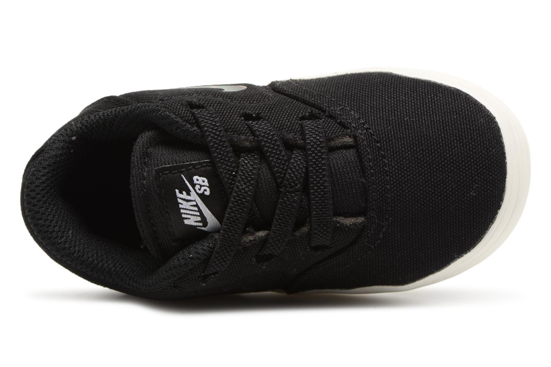 Pro Cnvs Black Medium Nike Check Olive Td Nike Green Sb pqAwt8C
