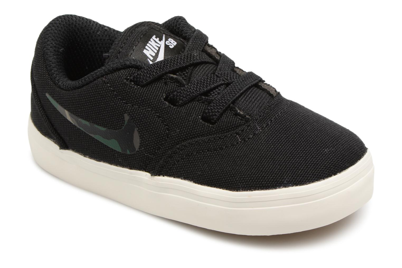 Nike Sb Check Cnvs td