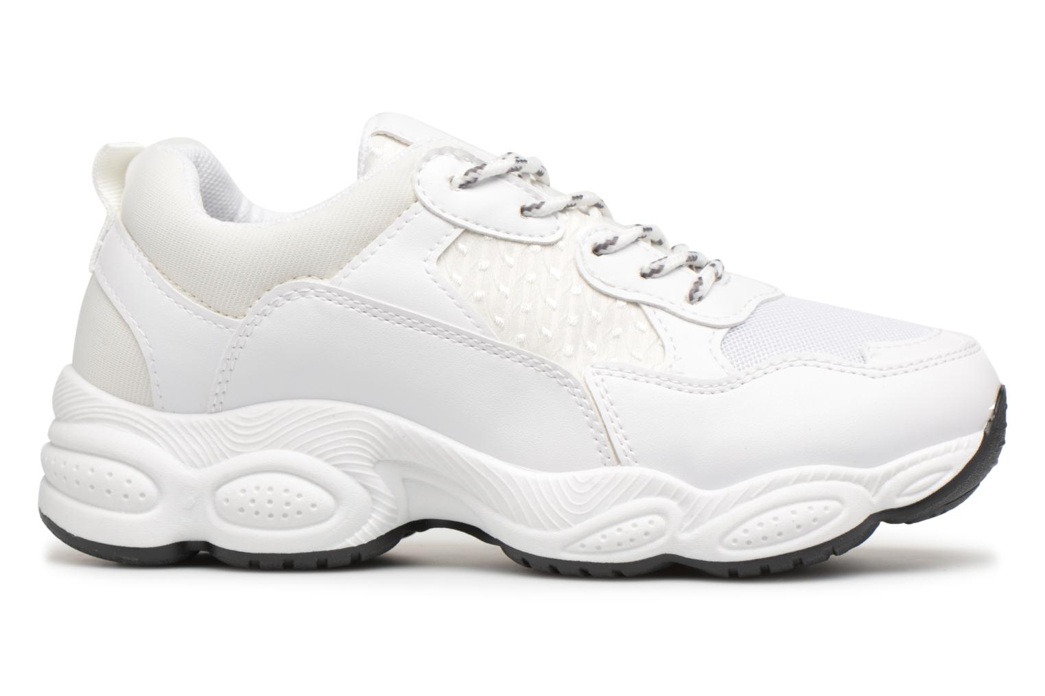 White Shoes Bold I THICHUNK Love wpgUgqF
