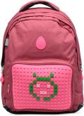 Scolaire Sacs Double Backpack