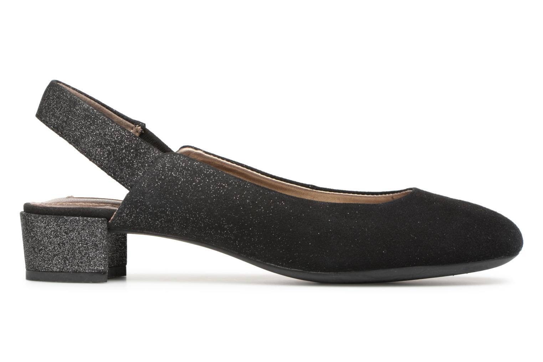 Grandes descuentos últimos zapatos Geox D CAREY B D64V8B (Negro) - Bailarinas Descuento