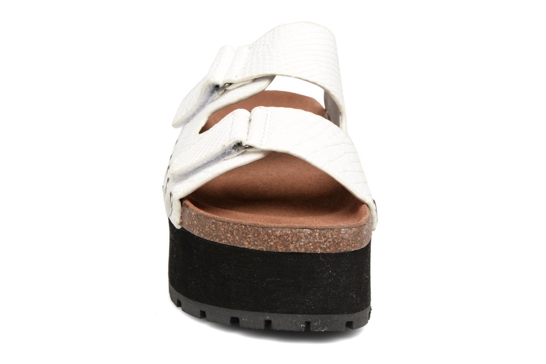 Coolway -Gutes BONOBO (weiß) -Gutes Coolway Preis-Leistungs-Verhältnis, es lohnt sich,Boutique-3030 50ed18