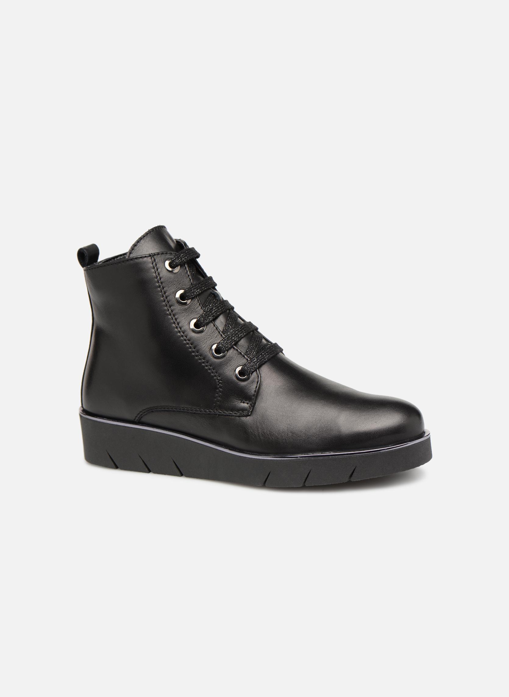 Boots en enkellaarsjes Dames Rudy