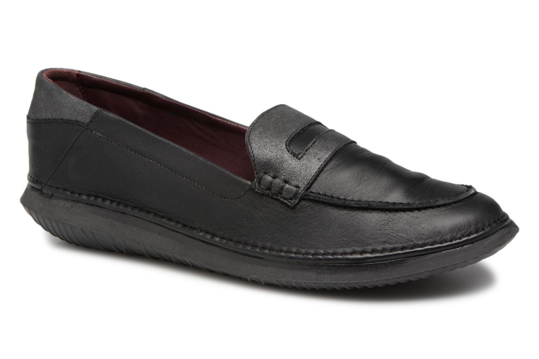 Zapatos promocionales TBS Amellie (Negro) - Mocasines   Zapatos casuales salvajes