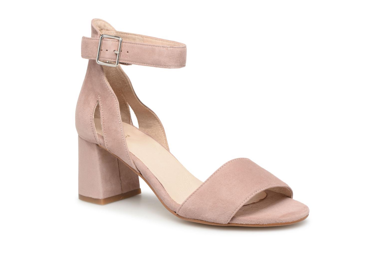 S Pale blush bear MAY the Shoe tqaSzz