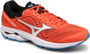 Chaussures de sport Homme WAVE RIDER 22