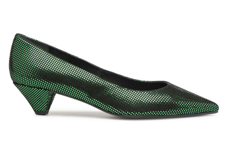 Últimos recortes de precios Made by SARENZA 80's Disco Girl Escarpins #2 (Verde) - Zapatos de tacón chez Sarenza