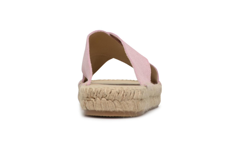 Shoe The Bear Thea S