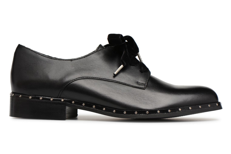 Últimos recortes de precios Georgia Rose Clouta (Negro) - Zapatos con cordones chez Sarenza
