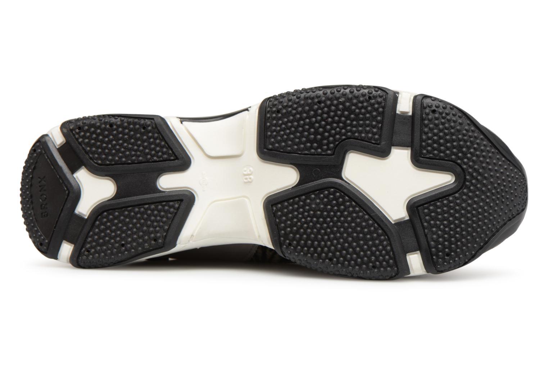 Grandes descuentos últimos zapatos Bronx 66167-A2298 (Gris) (Gris) (Gris) - Deportivas Descuento 1cca64