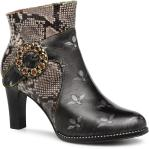 Ankle boots Women Albane 021