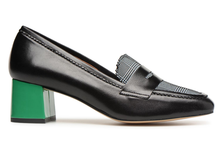 Zapatos de hombre y mujer de promoción por tiempo limitado Made by SARENZA Busy Girl Mocassin #2 (Negro) - Mocasines en Más cómodo