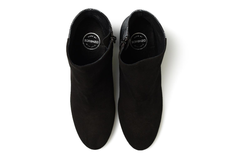 Grandes descuentos últimos zapatos Made by SARENZA Busy Girl Bottines à Talons #5 (Multicolor) - Botines  Descuento