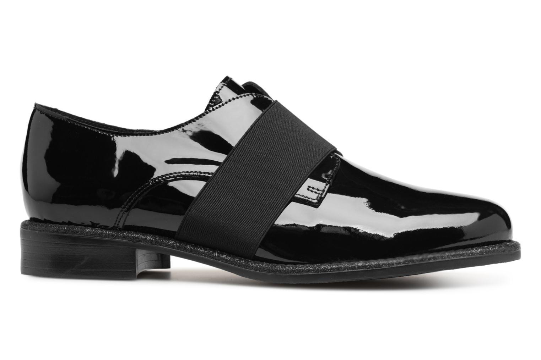 Liquidación de temporada Made by SARENZA 80's Disco Girl Chaussures à Lacets #4 (Negro) - Zapatos con cordones en Más cómodo