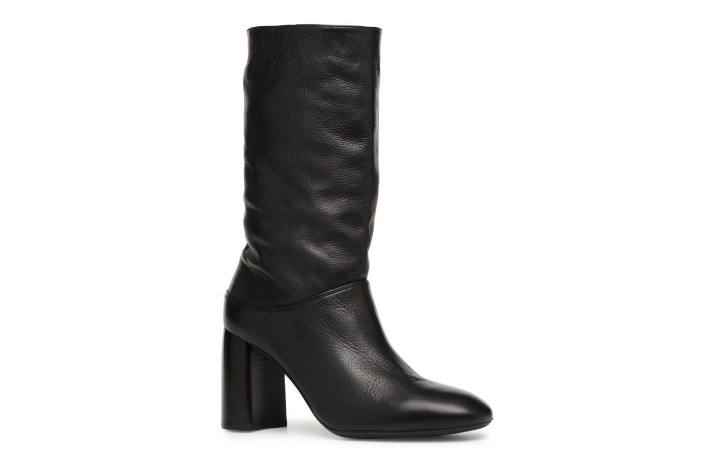 Zapatos casuales salvajes Unisa OLIAS STY (Negro) - Botines  en Más cómodo