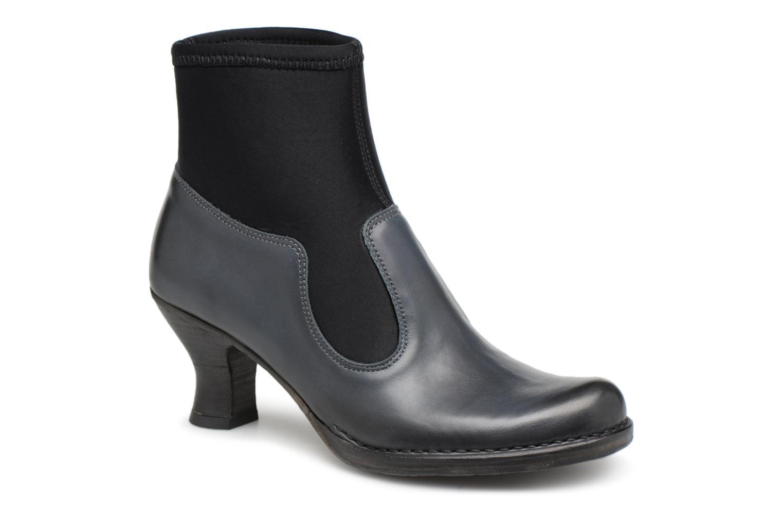 Grandes descuentos últimos zapatos Neosens ROCOCO 4 (Gris) - Botines  Descuento