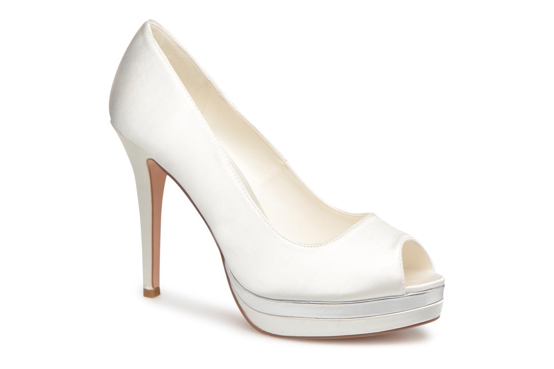Los últimos zapatos de descuento para hombres y mujeres Menbur 6260 (Blanco) - Zapatos de tacón en Más cómodo