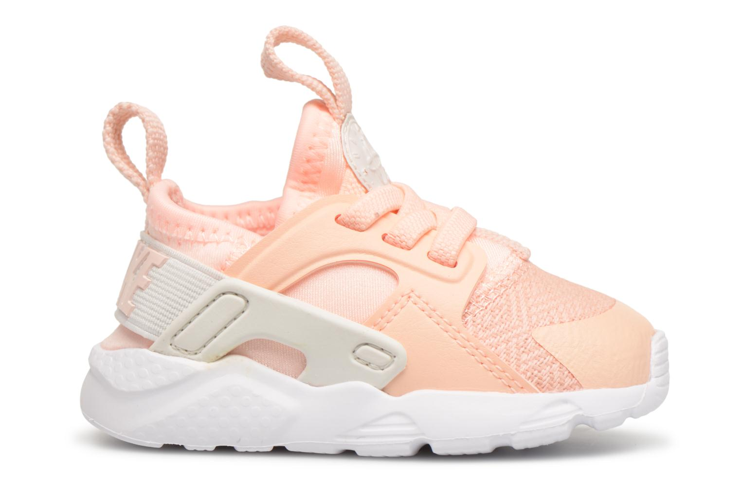 Baskets Nike Air Huarache Run Ultra Se (Td) Rose vue derrière