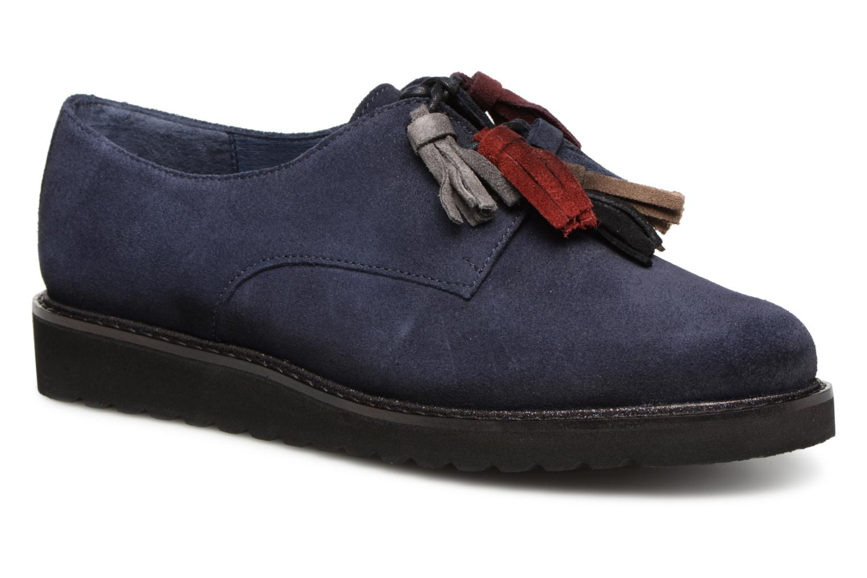 7e1d1c2ab Grandes descuentos últimos zapatos What For Dahlia (Beige ...