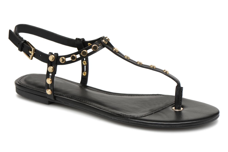 Zapatos promocionales Aldo STARDA (Negro) - Sandalias   Cómodo y bien parecido