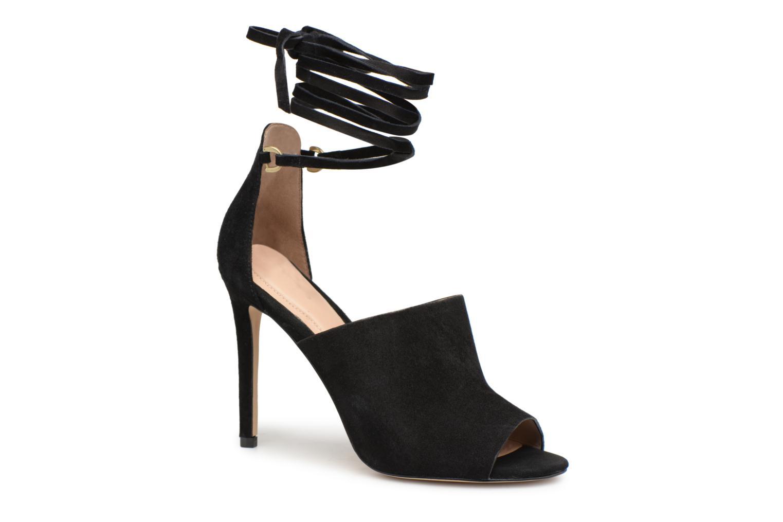 Zapatos de hombres y mujeres de moda casual Aldo ZELIA (Negro) - Zapatos de tacón en Más cómodo