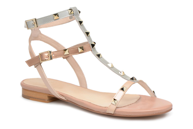 Zapatos promocionales Apologie 70850 (Multicolor) - Sandalias   Descuento de la marca
