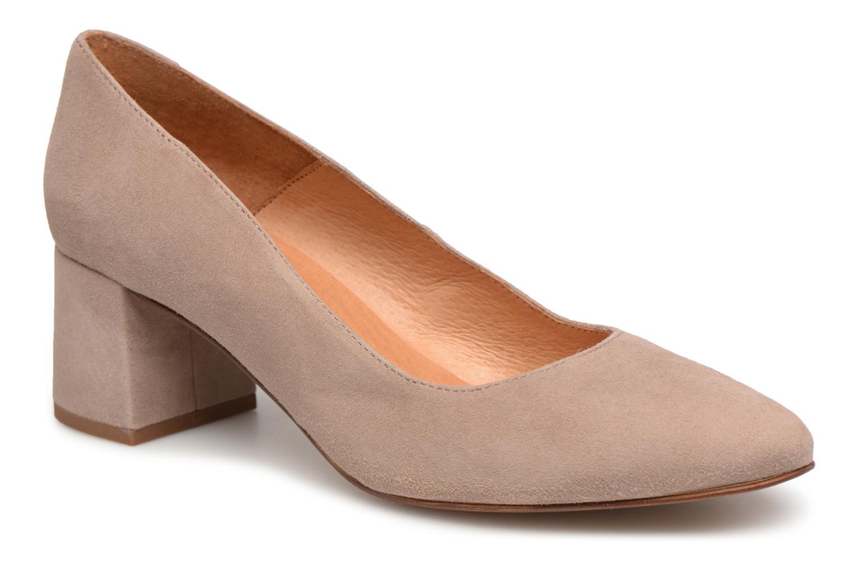Zapatos promocionales Apologie SALON VENUSA (Marrón) - Zapatos de tacón   Venta de liquidación de temporada