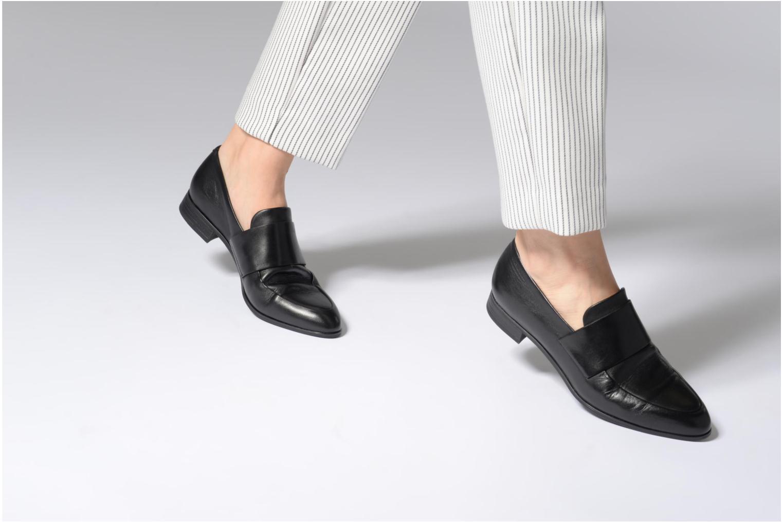 Vagabond Shoemakers France 4406-001