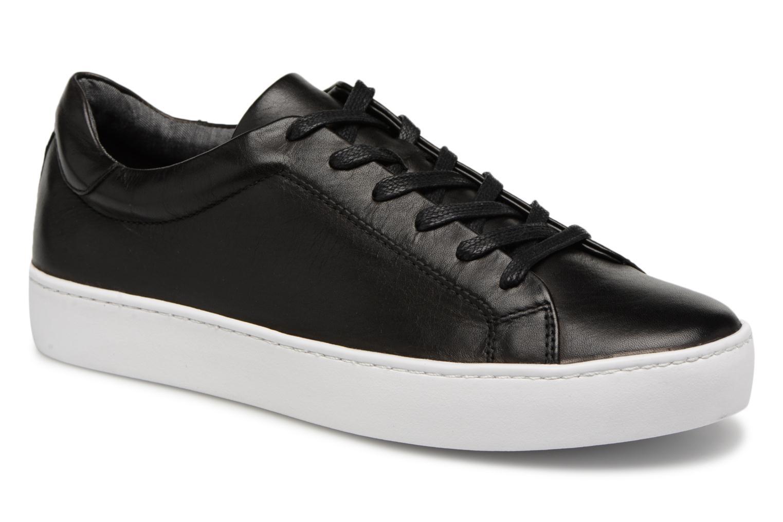 Últimos recortes de precios Vagabond Shoemakers Zoé 4426-001 (Negro) - Deportivas chez Sarenza